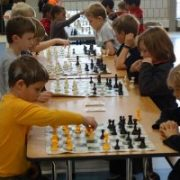 YEL chess programs.