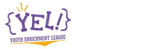 Youth Enrichment League