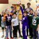 Oak Hills   Team Champion