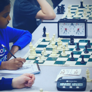 Chess Tournament | Chess Player