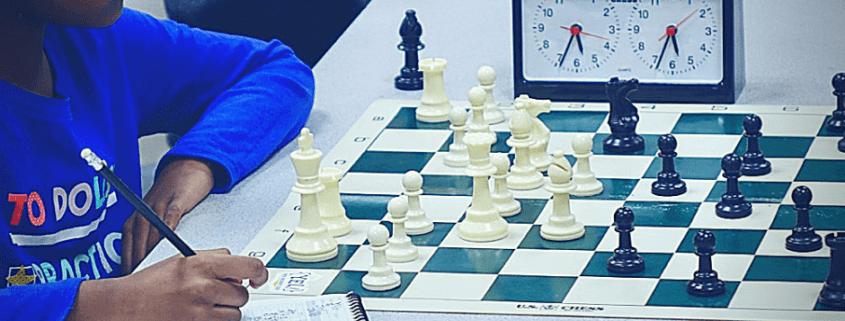 Chess Tournament | Chess Player