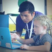 YEL Coding Classes