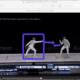 Online Fencing Class